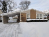 Photo of 8503 N Oriole Avenue, Niles, IL 60714 (MLS # 09858550)