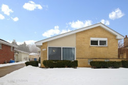 Photo of 440 Emmerson Avenue, ITASCA, IL 60143 (MLS # 09858864)