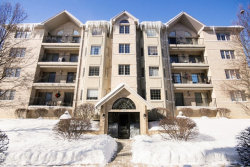 Photo of 11901 Windemere Court, Unit Number 202, ORLAND PARK, IL 60467 (MLS # 09858875)