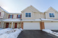 Photo of 5552 Wildspring Drive, LAKE IN THE HILLS, IL 60156 (MLS # 09858909)
