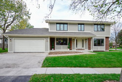 Photo of 5734 Buck Court, WESTMONT, IL 60559 (MLS # 09858932)