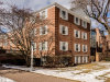 Photo of 1412 Hinman Avenue, Unit Number 2E, EVANSTON, IL 60201 (MLS # 09858945)