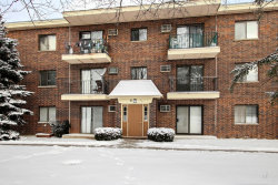 Photo of 942 N Rohlwing Road, Unit Number 101E, ADDISON, IL 60101 (MLS # 09858956)