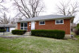 Photo of 3407 Highland Court, GLENVIEW, IL 60025 (MLS # 09859007)