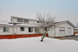 Photo of 1101 Woonsocket Court, SCHAUMBURG, IL 60193 (MLS # 09859085)
