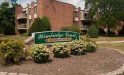 Photo of 300 W Fullerton Avenue, Unit Number 129, ADDISON, IL 60101 (MLS # 09859201)