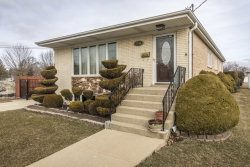 Photo of 8746 Sunset Road, NILES, IL 60714 (MLS # 09859209)