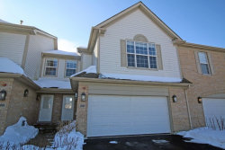 Photo of 2008 Ivy Ridge Drive, HOFFMAN ESTATES, IL 60192 (MLS # 09859234)
