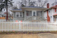 Photo of 707 S Pine Street, CHAMPAIGN, IL 61820 (MLS # 09859252)