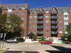 Photo of 501 Forest Avenue, Unit Number 208, GLEN ELLYN, IL 60137 (MLS # 09859290)