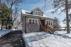 Photo of 4953 Florence Avenue, DOWNERS GROVE, IL 60515 (MLS # 09859371)