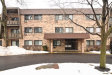 Photo of 2604 N Windsor Drive, Unit Number 102, ARLINGTON HEIGHTS, IL 60004 (MLS # 09859401)