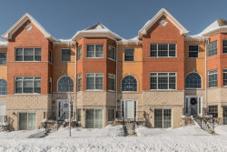Photo of 17934 Fountain Circle, ORLAND PARK, IL 60467 (MLS # 09859476)