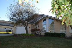 Photo of 17288 Highwood Drive, ORLAND PARK, IL 60467 (MLS # 09859551)