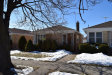 Photo of 7528 N Odell Avenue, CHICAGO, IL 60631 (MLS # 09859764)