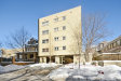 Photo of 530 W Barry Avenue, Unit Number 5D, CHICAGO, IL 60657 (MLS # 09859856)