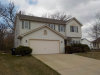 Photo of 1706 Redwood Lane, MCHENRY, IL 60050 (MLS # 09859867)