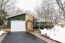 Photo of 1016 W Wildwood Drive, PROSPECT HEIGHTS, IL 60070 (MLS # 09859898)