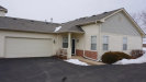 Photo of 12138 White Tail Lane, Unit Number 0, HUNTLEY, IL 60142 (MLS # 09859920)