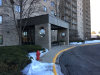 Photo of 6340 Americana Drive, Unit Number 920, WILLOWBROOK, IL 60527 (MLS # 09860012)