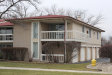 Photo of 15808 86th Avenue, Unit Number 135, ORLAND PARK, IL 60462 (MLS # 09860081)