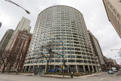 Photo of 1150 N Lake Shore Drive, Unit Number 17A, CHICAGO, IL 60610 (MLS # 09860171)