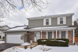 Photo of 2686 Kettlehook Drive, ELGIN, IL 60124 (MLS # 09860209)