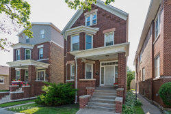 Photo of 8420 S Manistee Avenue, CHICAGO, IL 60617 (MLS # 09860243)
