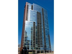 Photo of 450 E Waterside Drive, Unit Number 2901, CHICAGO, IL 60601 (MLS # 09860278)