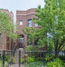 Photo of 2723 N Hermitage Avenue, CHICAGO, IL 60614 (MLS # 09860292)