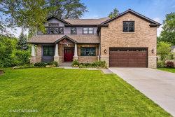 Photo of 814 Glenwood Lane, GLENVIEW, IL 60025 (MLS # 09860544)