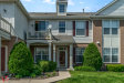 Photo of 9015 Concord Lane, Unit Number B, JUSTICE, IL 60458 (MLS # 09860555)