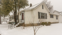 Photo of 14350 Brook Avenue, ORLAND PARK, IL 60462 (MLS # 09860661)
