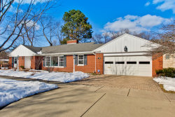 Photo of 416 S Can Dota Avenue, MOUNT PROSPECT, IL 60056 (MLS # 09860894)
