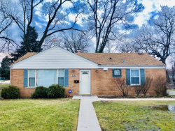 Photo of MELROSE PARK, IL 60164 (MLS # 09861082)