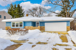 Photo of 133 Waxwing Avenue, NAPERVILLE, IL 60565 (MLS # 09861228)