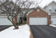 Photo of 253 Millers Crossing Crossing, ITASCA, IL 60143 (MLS # 09861330)