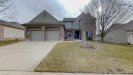 Photo of 3305 Pinegrove Place, CHAMPAIGN, IL 61822 (MLS # 09861451)