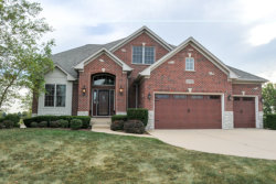 Photo of 27105 Timber Wood Court, PLAINFIELD, IL 60585 (MLS # 09861608)