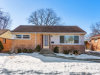 Photo of 8246 N Elmore Street, NILES, IL 60714 (MLS # 09861611)