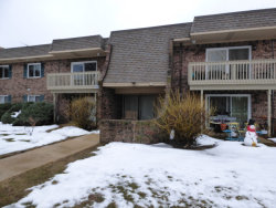 Photo of 6S082 Park Meadow Drive, Unit Number 7F, NAPERVILLE, IL 60540 (MLS # 09861624)