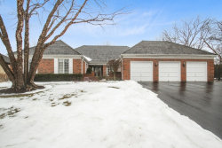 Photo of 2343 Mohawk Lane, GLENVIEW, IL 60026 (MLS # 09861657)