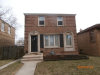 Photo of 3321 S 58th Avenue, CICERO, IL 60804 (MLS # 09861660)