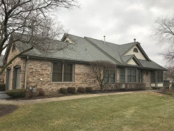 Photo of 14513 Morningside Road, ORLAND PARK, IL 60462 (MLS # 09861734)