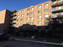 Photo of 1702 Mill Street, Unit Number 505, DES PLAINES, IL 60016 (MLS # 09861772)