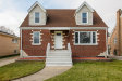 Photo of 2352 S 1st Avenue, NORTH RIVERSIDE, IL 60546 (MLS # 09861987)
