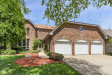 Photo of 1396 Lilac Lane, ADDISON, IL 60101 (MLS # 09862001)