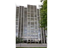 Photo of 3200 N Lake Shore Drive, Unit Number 611, CHICAGO, IL 60657 (MLS # 09862029)