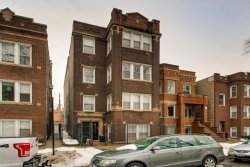 Photo of 2310 W Huron Street, Unit Number 2A, CHICAGO, IL 60622 (MLS # 09862050)