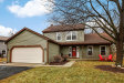 Photo of 306 Candlewood Trail, CARY, IL 60013 (MLS # 09862074)